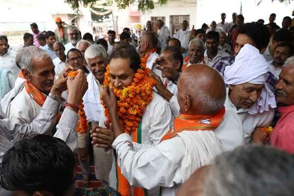 sohanpal-chhokar-getting-support-prithla
