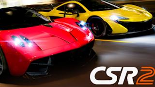 Download CSR 2 v1.9.3 Mod Apk