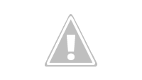 National days of India - Independence Day, Republic Day and Gandhi Jayanti