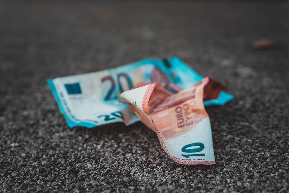 Come ricevere 40 euro con buddybank