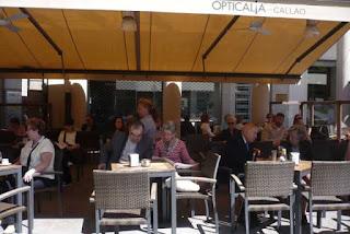 https://undiaenlugo.wordpress.com/2014/05/11/desayuno-cafe-del-centro/