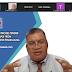 Online Training OG Indonesia: Bedah Proses Tender dan Estimasi TKDN