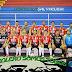 Clubes de la Liga de Futsal a la espera de reunirse vía digital