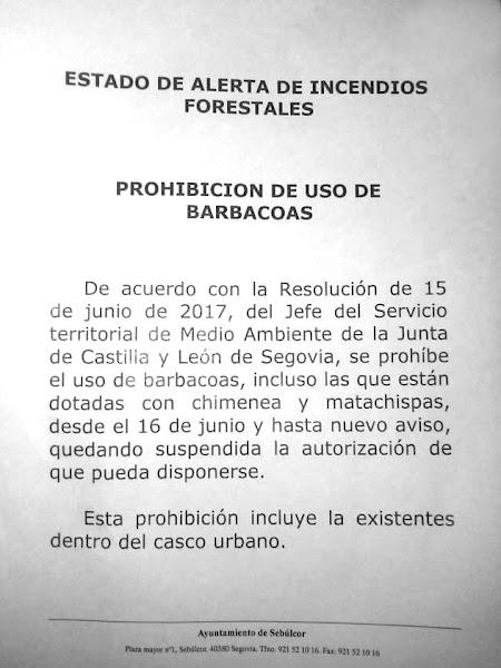 prohibicion-barbacoas