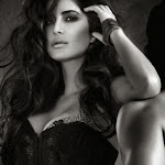 Katrina Kaif Hot Photoshoot for Vogue December 2013