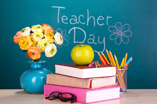 Happy teachers day images wallpapers pics and photos teachers day images for whatsapp thecheapjerseys Choice Image