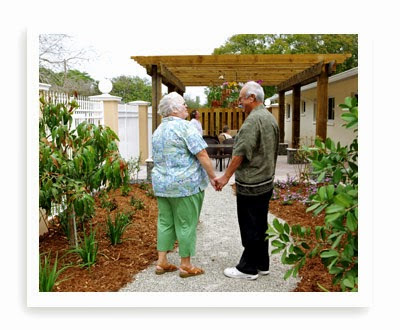 A Banyan Residence - Bringing Quality Lifestyle Into Assisted Living