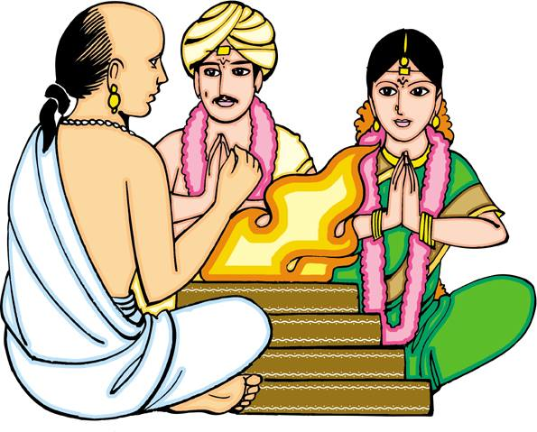 Marriage two opposing tamil views post no4462 swamis marriage two opposing tamil views post no4462 altavistaventures Images