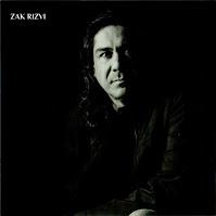 Kansas - Zak Rizv