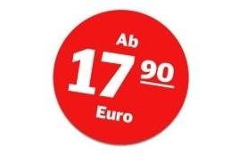 德鐵特價票|早鳥票|優惠票| Sparpreis | Saver fare | 2021年版
