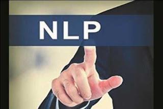 Pelatihan NLP Seorang Pebisnis NLP Business Skill
