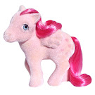 My Little Pony Heart Throb Year Four So Soft Ponies G1 Pony
