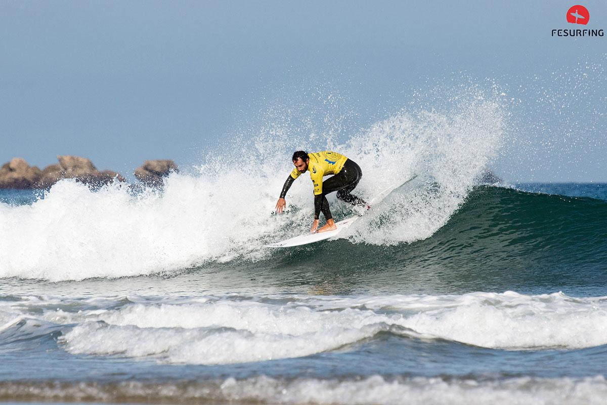 seleccion espanola surf 03