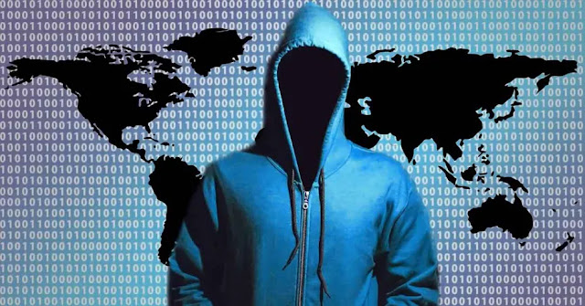 Try2Cry, un nuevo ransomware que se abre camino por un pendrive