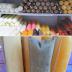 Recetas fácil de helados caseros