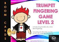 Trumpet - Level 2