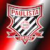 Copa Ouro sub-20: Paulista busca a 4ª conquista seguida nesta quarta-feira