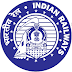 Eastern Railway Recruitment 2020 for Act Apprentices | 2792 Posts | Last Date: 13 March 2020