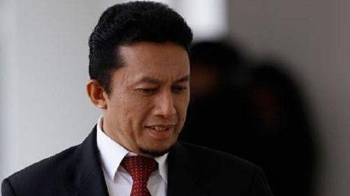 Inna Lillahi Wa Inna Ilaihi Roji'un, Politikus PKS Tifatul Sembiring Mendadak Sampaikan Kabar Duka