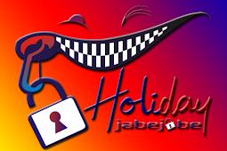 Paket Tour Belitung Termurah 2019 | JabeJabe.COM | JabeJabe Holiday