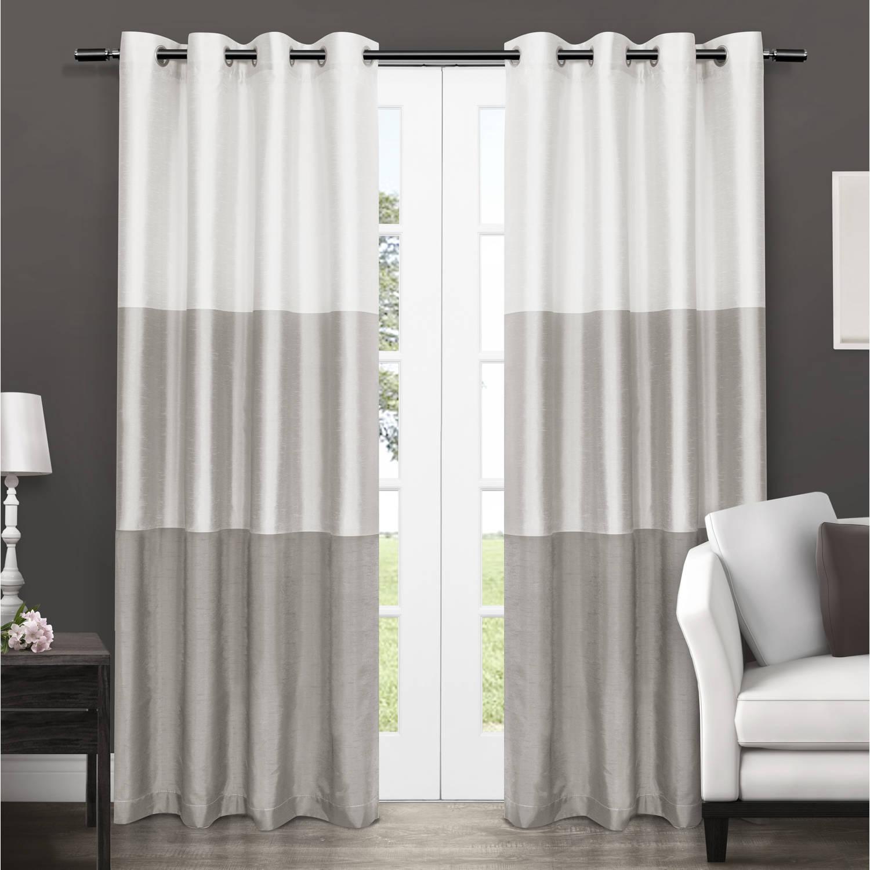 Diy Window Curtains Dj Curtain Led Light Dkny Shower Do It Yourself Ideas