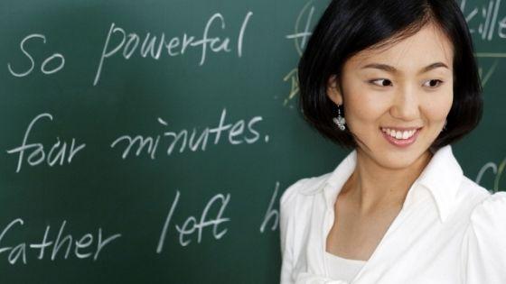 Evde İngilizce Öğrenmek