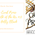 #BookReview :: The Cruel Prince (The Folk of the Air #1) by Holly Black