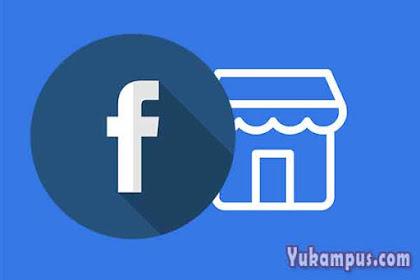 5 Cara Jualan Online di Facebook Dengan Sukses