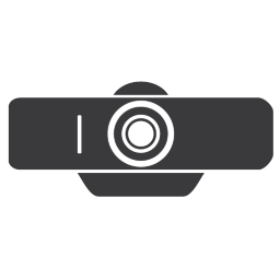 inPhoto Capture Webcam v3.6.7 Full version