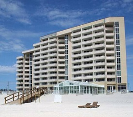 Perdido Sun Condo For Sale, Perdido Key FL Real Estate