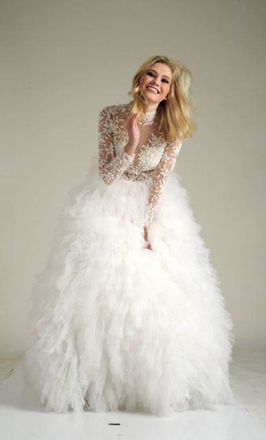 Wedding Dress Stores Miami