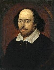 https://1.bp.blogspot.com/-7olOGTwchLU/XqXgIQmLZrI/AAAAAAAAAIY/TRgKVGsCIgwZgvkOoh-De-FMu_TF9K1EQCNcBGAsYHQ/s1600/220px-Shakespeare.jpg