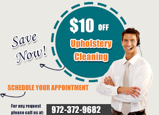 http://www.dryerventcleaningmesquite.com/upholstery-cleaning.html