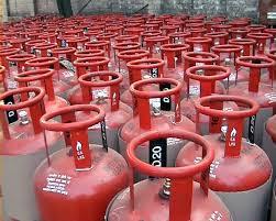 Gujarati News,LPG gas,INN Gujarati