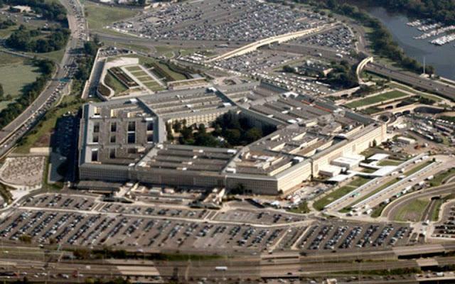 Κανένας Αμερικανός στρατιώτης δεν θα συμμετάσχει στην «εφαρμογή» της ζώνης ασφαλείας