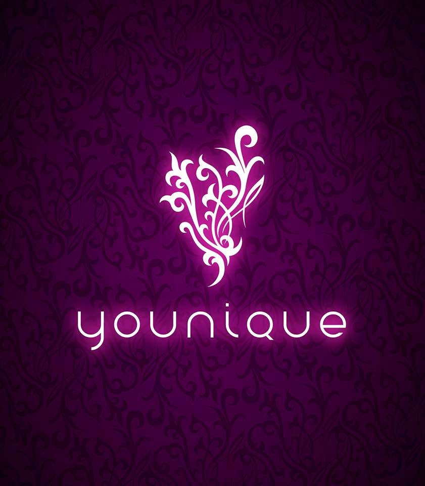http://youniqueproducts.com/AmyMoye