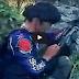 ACTUAL VIDEO:  BIFF Inambush Ang PNP SAF