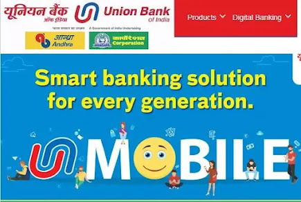 Union Bank of India Recruitment 2021 | 358 Specialist Carder officers