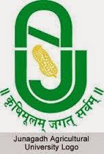 Junagadh Agricultural University (JAU)
