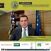 Κώστας Σκρέκας στο Συνέδριο του Economist: Στόχος της Κυβέρνησης η διασφάλιση της βιωσιμότητας των Ελλήνων αγροτών