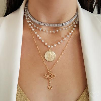 colar-feminino-fe