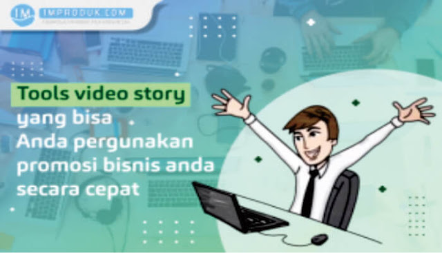 Video StoryBoard Tools