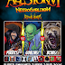 ALESTORM Announces New Tour