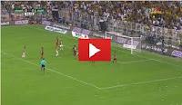 مشاهدة مبارة الاتحاد والفيصلي بالدوري السعودي بث مباشر 19ـ8ـ2020