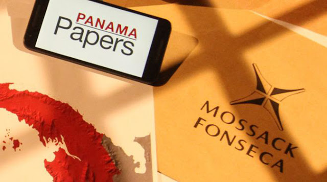 What Is Panama Papers