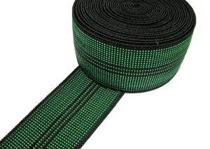 cincha elastica para tapizar