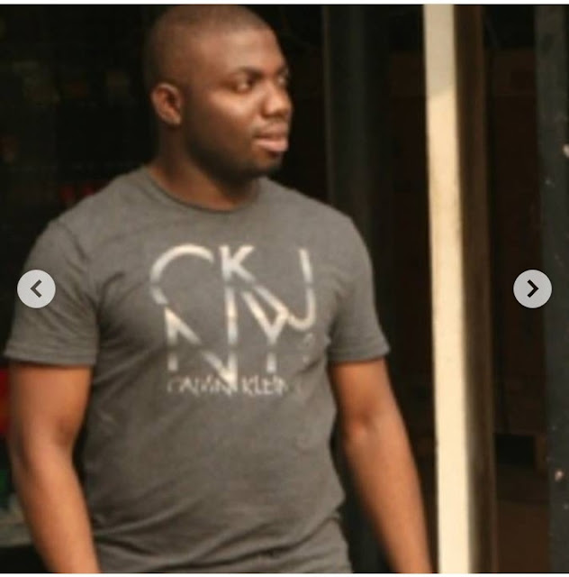 Jailed Fraudster Still Coordinates Yahoo Yahoo Operations From Prison (Photos)