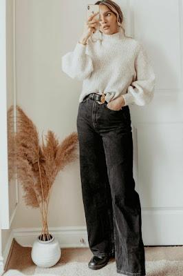 calca-wide-leg-tendencia5