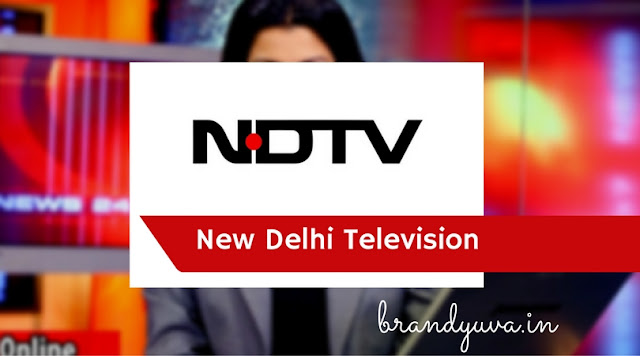 full-form-ndtv-brand-with-logo