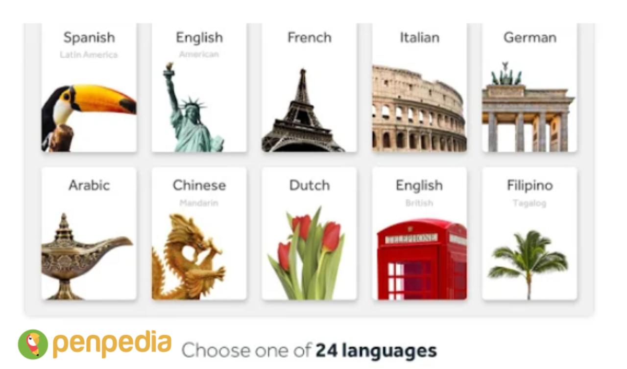 download apk belajar bahasa jepang